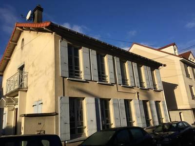 Limeil-Brévannes (94450)
