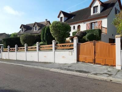 Pont-Sur-Yonne
