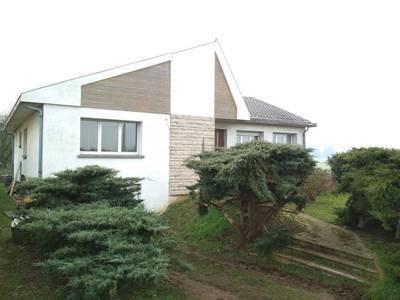 Vente maison 150m² Port-Sur-Seille (54700) - 250.000€