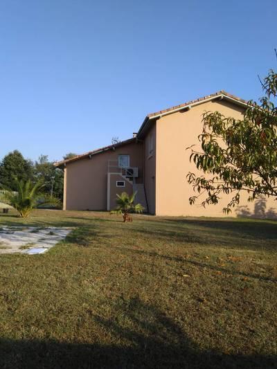 Vente maison 136m² Donzacq (40360) - 169.000€
