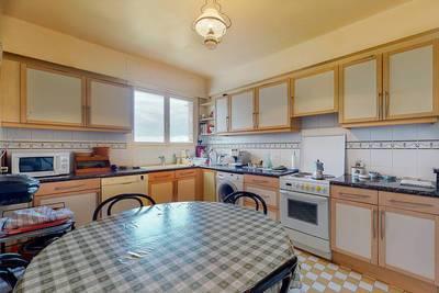 Vente appartement 6pièces 161m² Saint-Nom-La-Bretèche (78860) - 550.000€