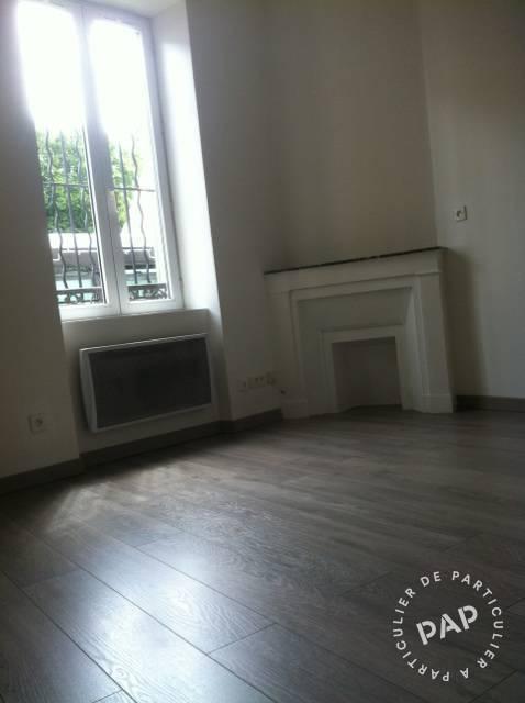 Vente appartement 2 pièces Mantes-la-Ville (78711)