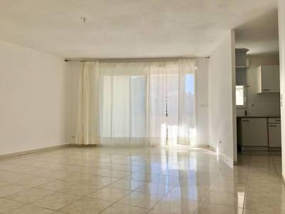 Vente appartement 3pièces 74m² Béziers (34500) - 150.000€