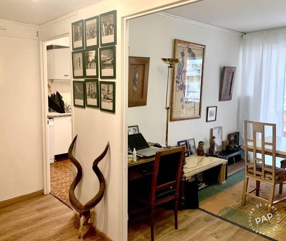 Vente Appartement Toulouse (31000) 97m² 595.000€