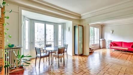 Vente appartement 3pièces 79m² Paris 16E (75016) - 879.000€