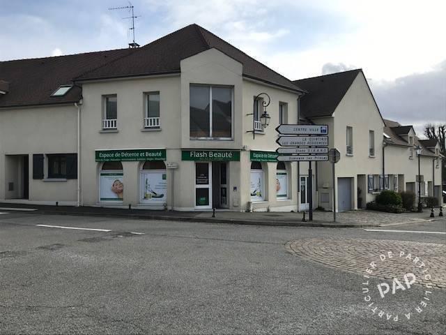 Vente et location Local commercial Noisy-Le-Roi (78590) 50m² 1.500€