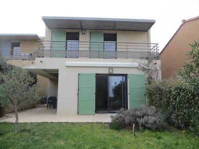 Collioure (66190)
