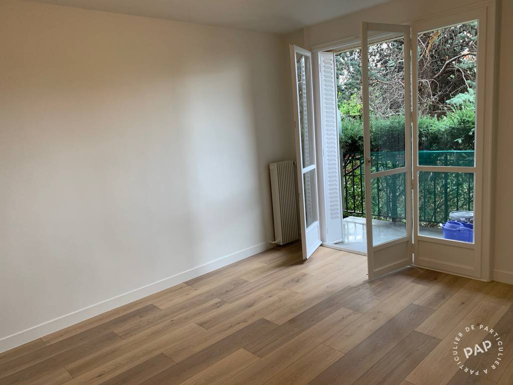 Vente appartement studio Les Pavillons-sous-Bois (93320)
