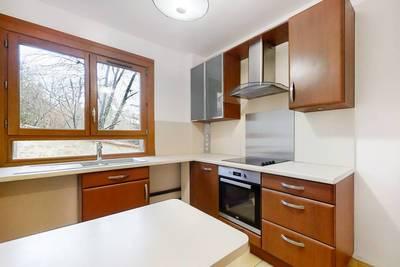 Vente appartement 5pièces 105m² Bougival (78380) - 419.900€