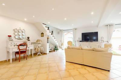 Vente maison 90m² Marseille 13E (13013) - 300.000€