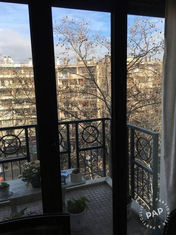 Vente Résidence avec services Lyon 7E (69007) 84m² 315.000€