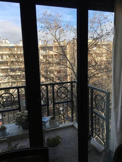 Vente résidence avec services 84m² Lyon 7E (69007) - 330.000€