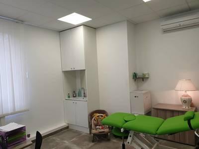 Bureaux, local professionnel Saint-Maur-Des-Fossés (94100) - 16m² - 1.500€