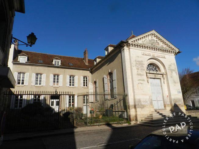 Vente Maison Joigny (89300) 630m² 660.000€