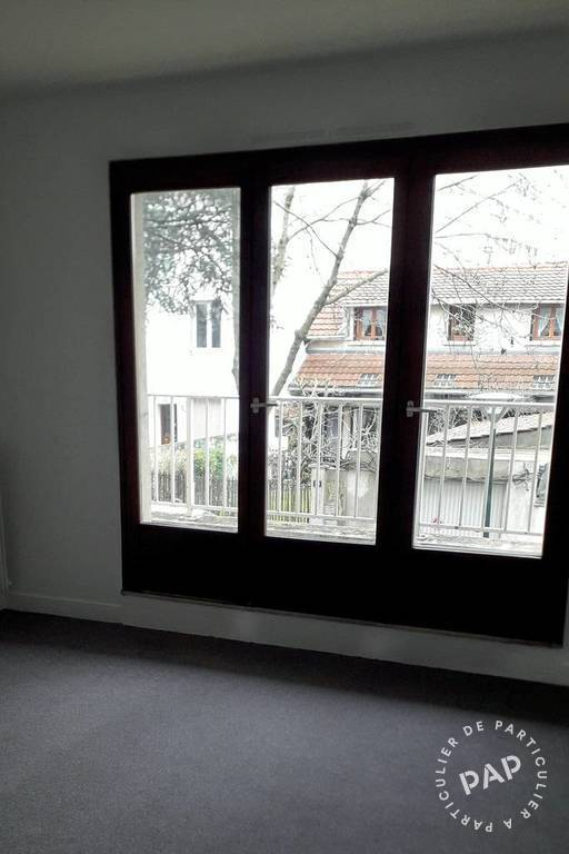 location appartement malakoff 92240 appartement louer malakoff 92240 journal des