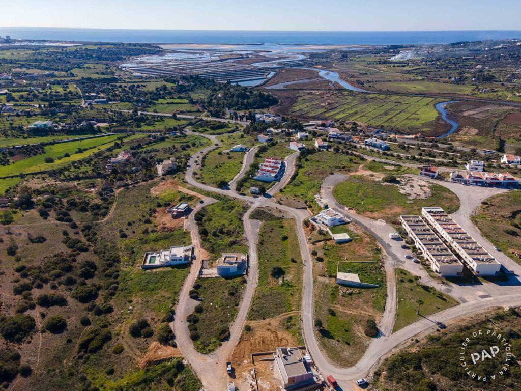 Vente Terrain Portugal  149.000€