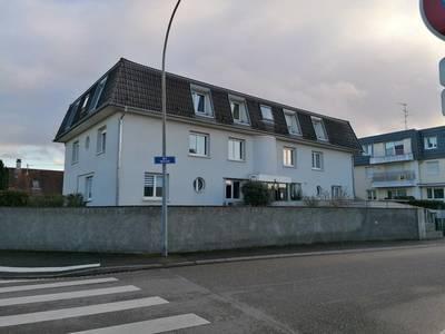 Lipsheim (67640)