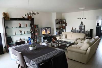 Vente appartement 4pièces 100m² Meaux - 380.000€