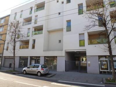 Location appartement 2pièces 38m² Lyon 9E - 727€