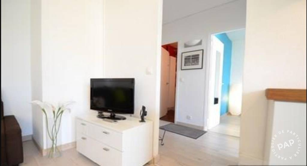 Vente Appartement Paris 11E (75011) 46 m² 530.000 €