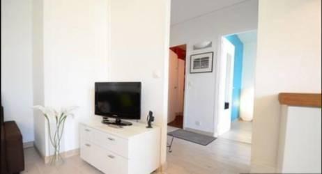 Vente appartement 3pièces 46m² Paris 11E (75011) - 530.000€
