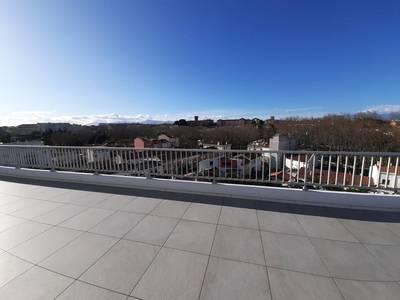 Vente appartement 4pièces 122m² Perpignan (66000) - 435.000€