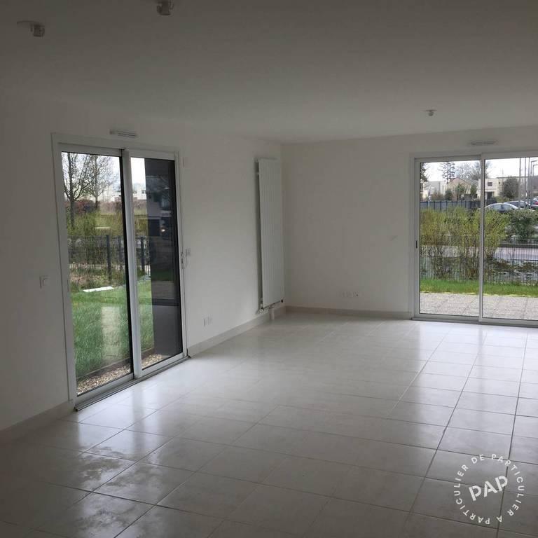 Vente Maison Bois-Guillaume (76230) 123m² 395.000€