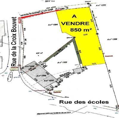 Plœuc-Sur-Lié (22150)