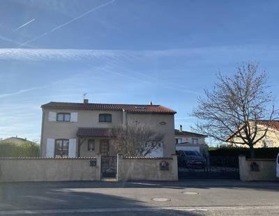 La Salvetat-Saint-Gilles (31880)
