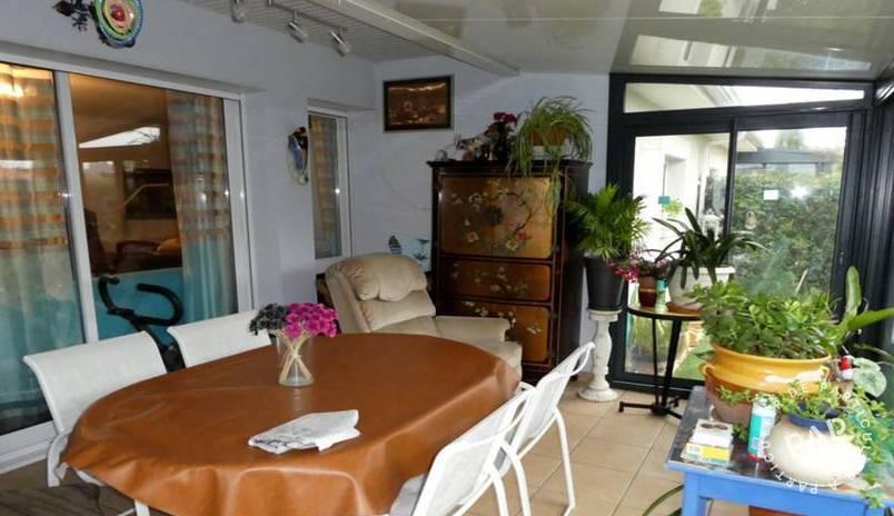 Vente Maison Montagnac (34530) 98m² 303.000€