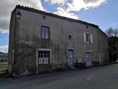 Beaulieu (07460)