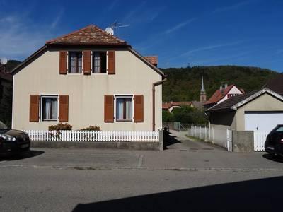 Vieux-Thann (68800)