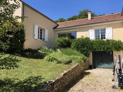 Vente maison 190m² Dourdan (91410) - 580.000€