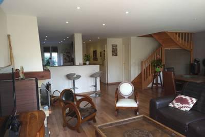 Vente maison 143m² Noisy-Le-Roi (78590) - 615.000€