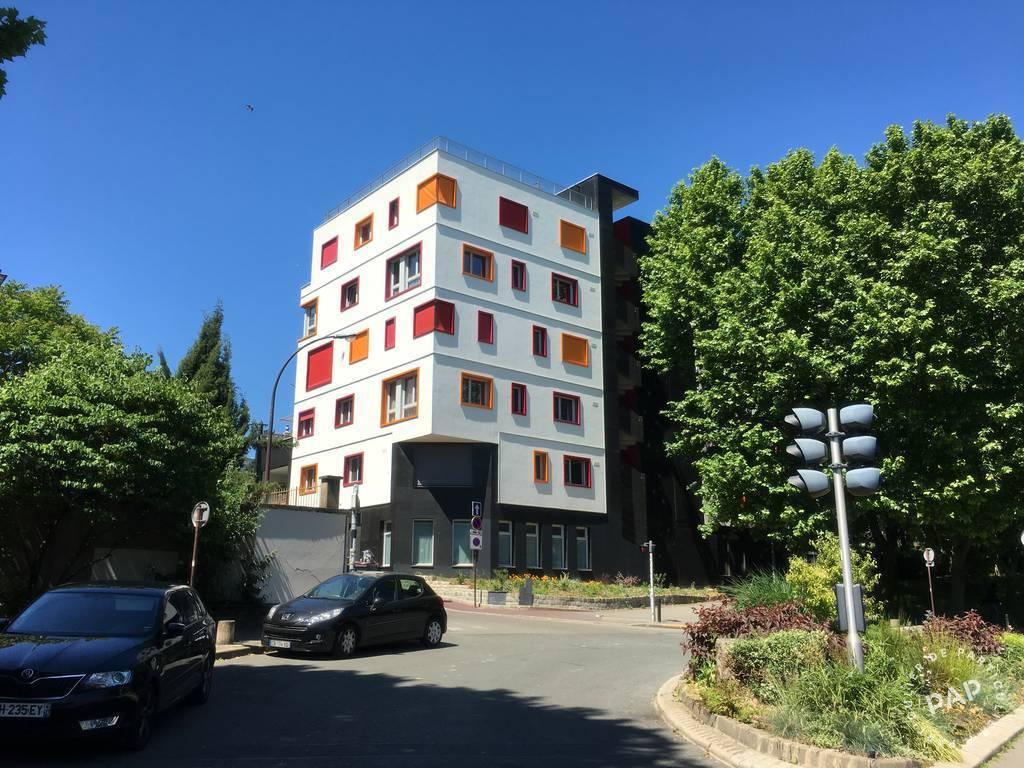 Vente et location Local d'activité Montreuil (93100) 29m² 125.000€