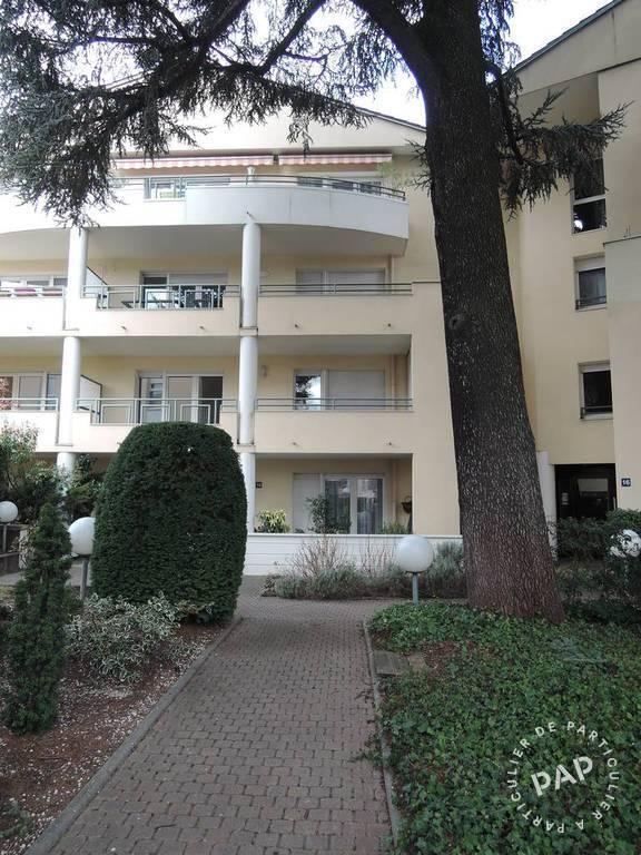 Vente Appartement Lyon 5E (69005) 133m² 650.000€