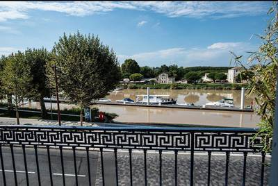 Libourne (33500)