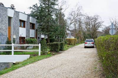 Vente appartement 4pièces 94m² Orsay (91400) - 389.500€