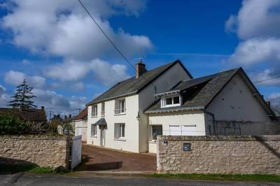 Vente maison 160m² 5Km De Blois - 299.000€