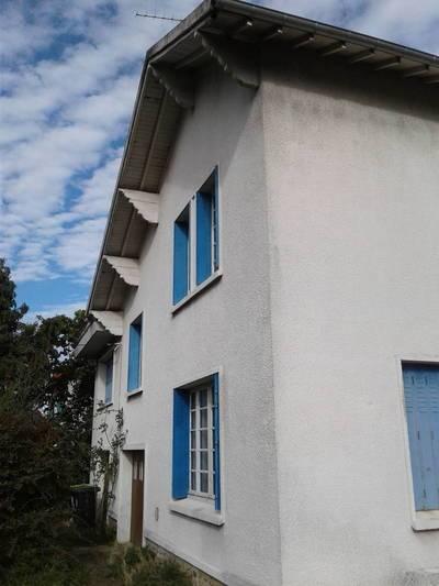 Vente maison 146m² Sainte-Geneviève-Des-Bois (91700) - 350.000€