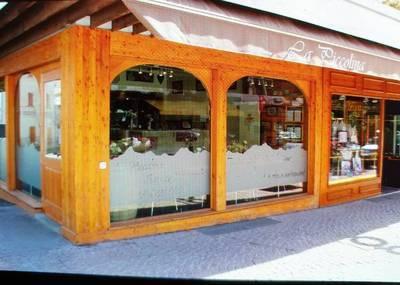Fonds de commerce Hôtel, Bar, Restaurant . - 205.000€