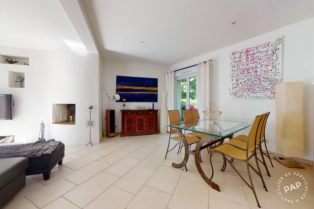 Vente Maison Nogent-Sur-Marne (94130)