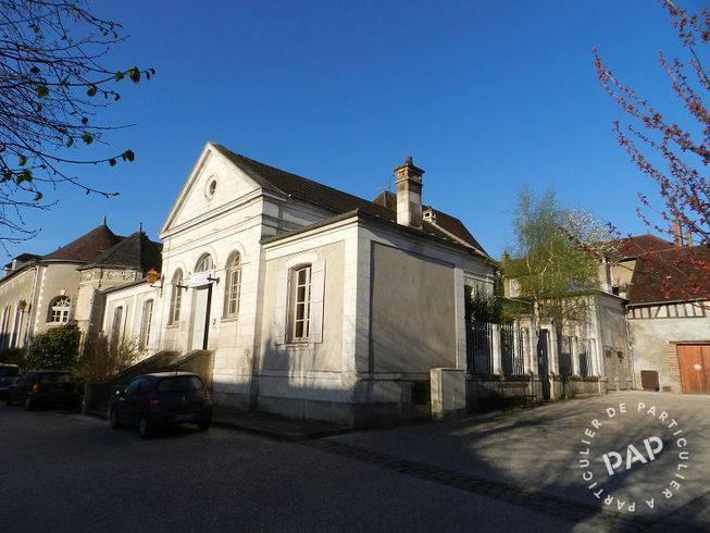 Vente Maison Joigny (89300)