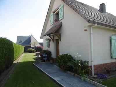 Bracquemont (76370)