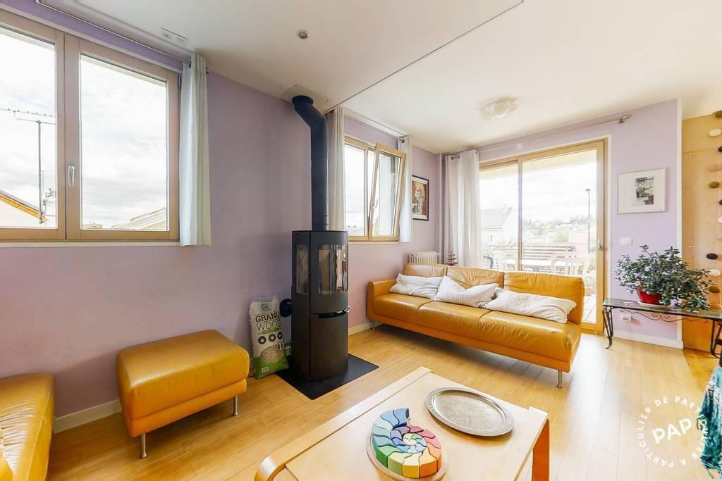 Vente Maison Construction D'architecte - Idéale Grande Famille / Prof. Libérale