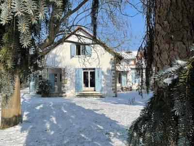 - Idéal Profession Libérale - Ballancourt-Sur-Essonne (91610)