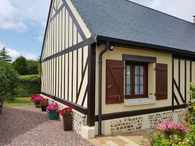 Blonville-Sur-Mer (14910)