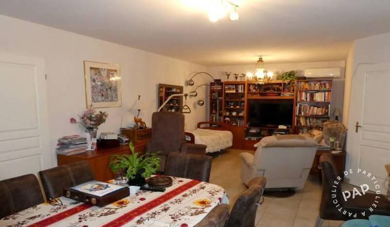 Vente Maison Montagnac (34530)