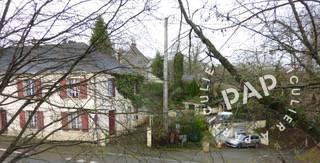 Vente Maison Proche Mayenne