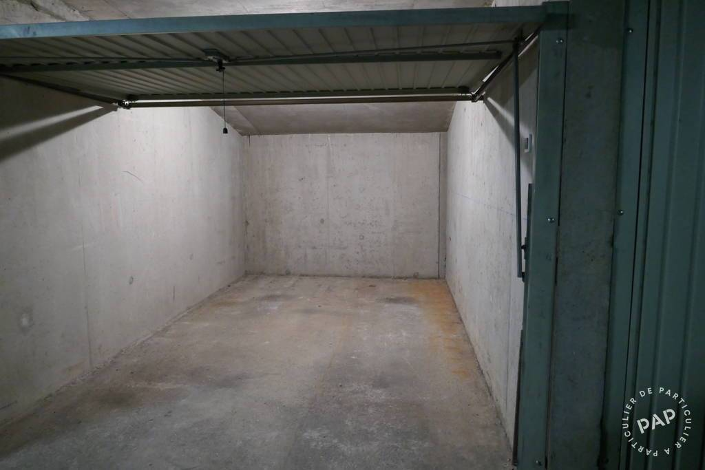 Location Garage, parking Lyon 3E (69003)